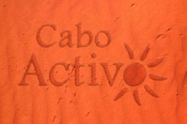 Cabo Activo